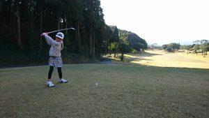 2016年忘年ゴルフコンペtags[福岡県]