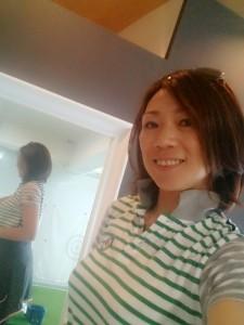 BeautyPlus_20150614131034_fast