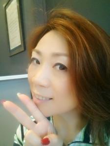 BeautyPlus_20150630100417_fast
