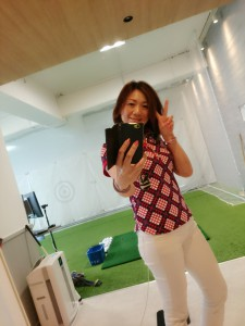 BeautyPlus_20150708093417_fast