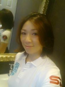 BeautyPlus_20150715090258_fast