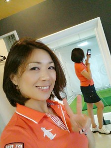 BeautyPlus_20150812125335_fast