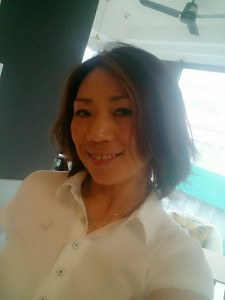BeautyPlus_20150820102712_fast