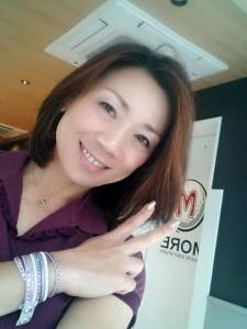 BeautyPlus_20150930124101_fast