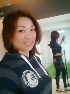 BeautyPlus_20151023092419_fast