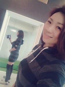 BeautyPlus_20160317130400_fast